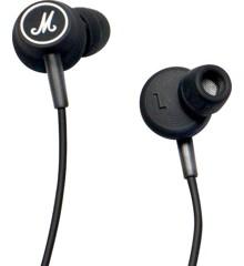 Marshall - Mode Hovedtelefon