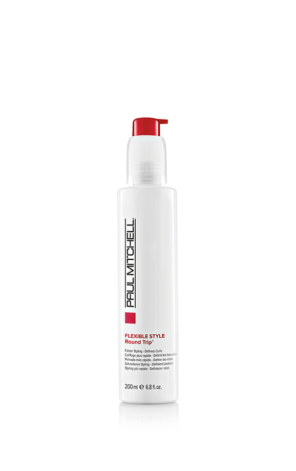 Paul Mitchell - Round Trip 200ml