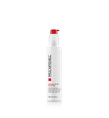 Paul Mitchell - Round Trip Krøllecreme 200ml