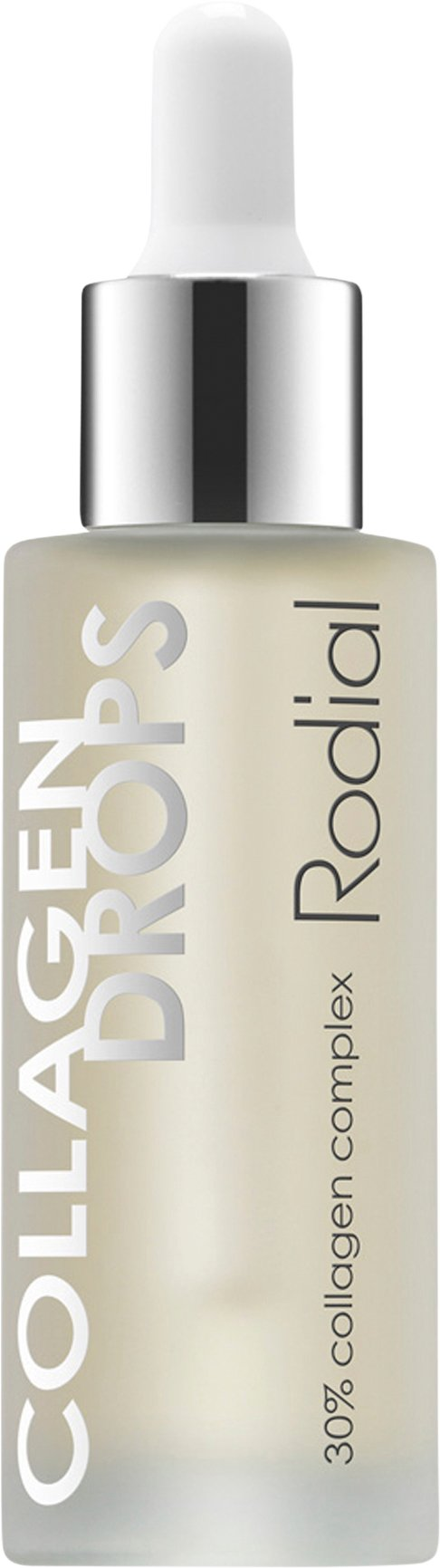Rodial - Collagen 30% Booster Drops