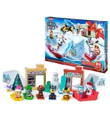 Paw Patrol - Advent Calendar - 2019 (6052489)