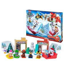 Paw Patrol - Advent Kalender - 2019