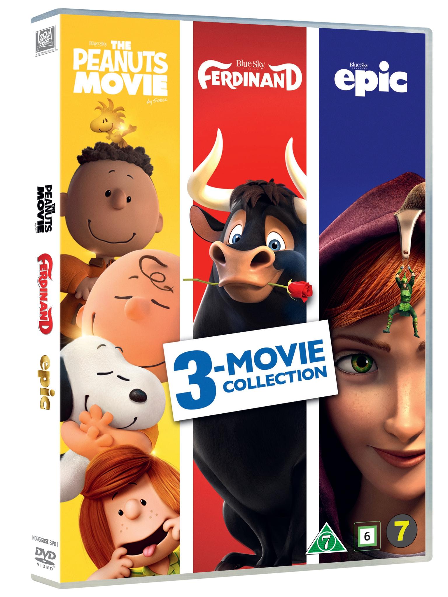 22+ Peanuts Movie Free Online  Gif