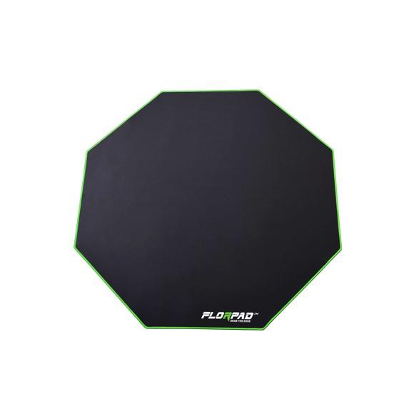FLORPAD Green Line 100x100