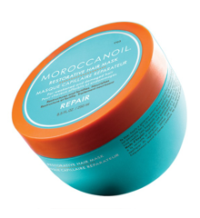 MOROCCANOIL - Restorative Hair Mask 250 ml