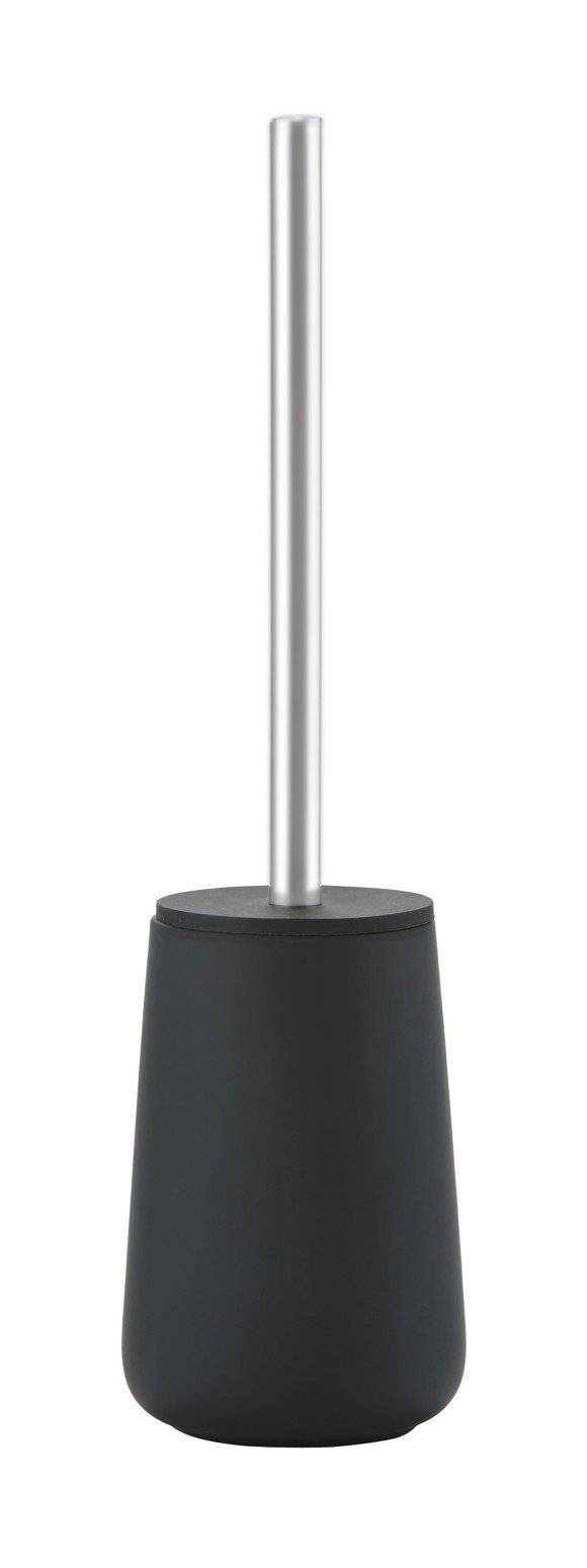 Zone - Nova Toilet Brush - Black (330100)