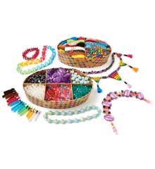 Kid Made Modern - Jewellery Jam Sæt