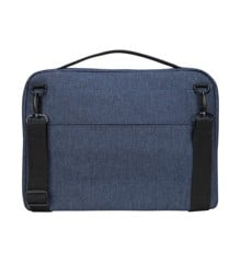 Targus - Groove X2 Slim Case designed Laptops Up to 15""