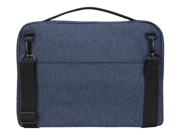"Targus - Groove X2 Slim Case designed Laptops Up to 15"""