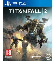 Titanfall 2 (Nordic)