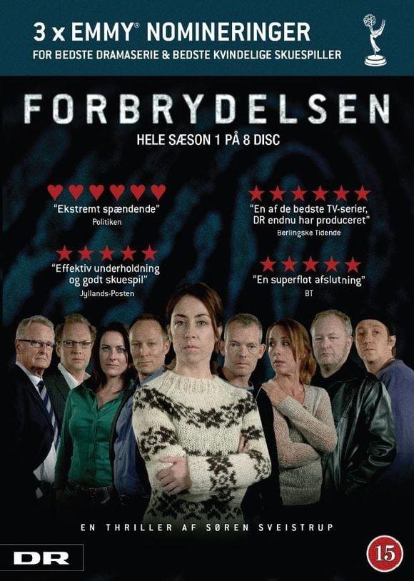 Danske kvindelige skuespillere Mindeside