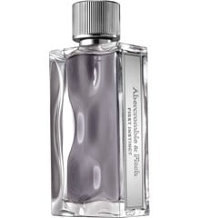 Abercrombie & Fitch - First Instinct EDT 100 ml