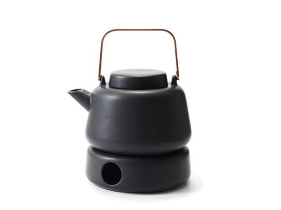 Morsø - Plateau Teapot (963568)