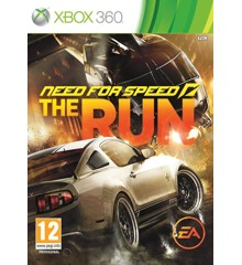 Need for Speed: The Run (Classics)