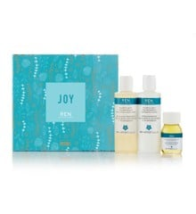 REN - Joy Giftset