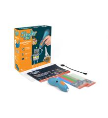 3Doodler - Starter Kit (50-00496)