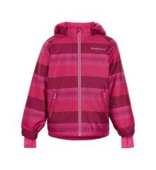 MINYMO - Snow Jacket