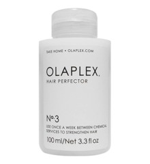 Olaplex  - Hair Perfector No.3 Hårkur 100ml