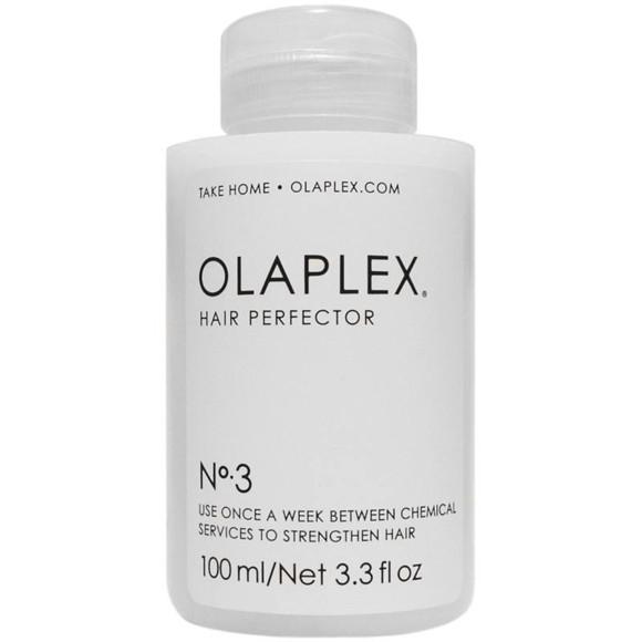 Olaplex  - Hair Perfector No.3 Hårkur 100ml