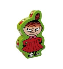 Barbo Toys - Puslespil - Mummi - Lille My