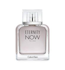 Calvin Klein - Eternity NOW Men - Edt vapo 100 ml