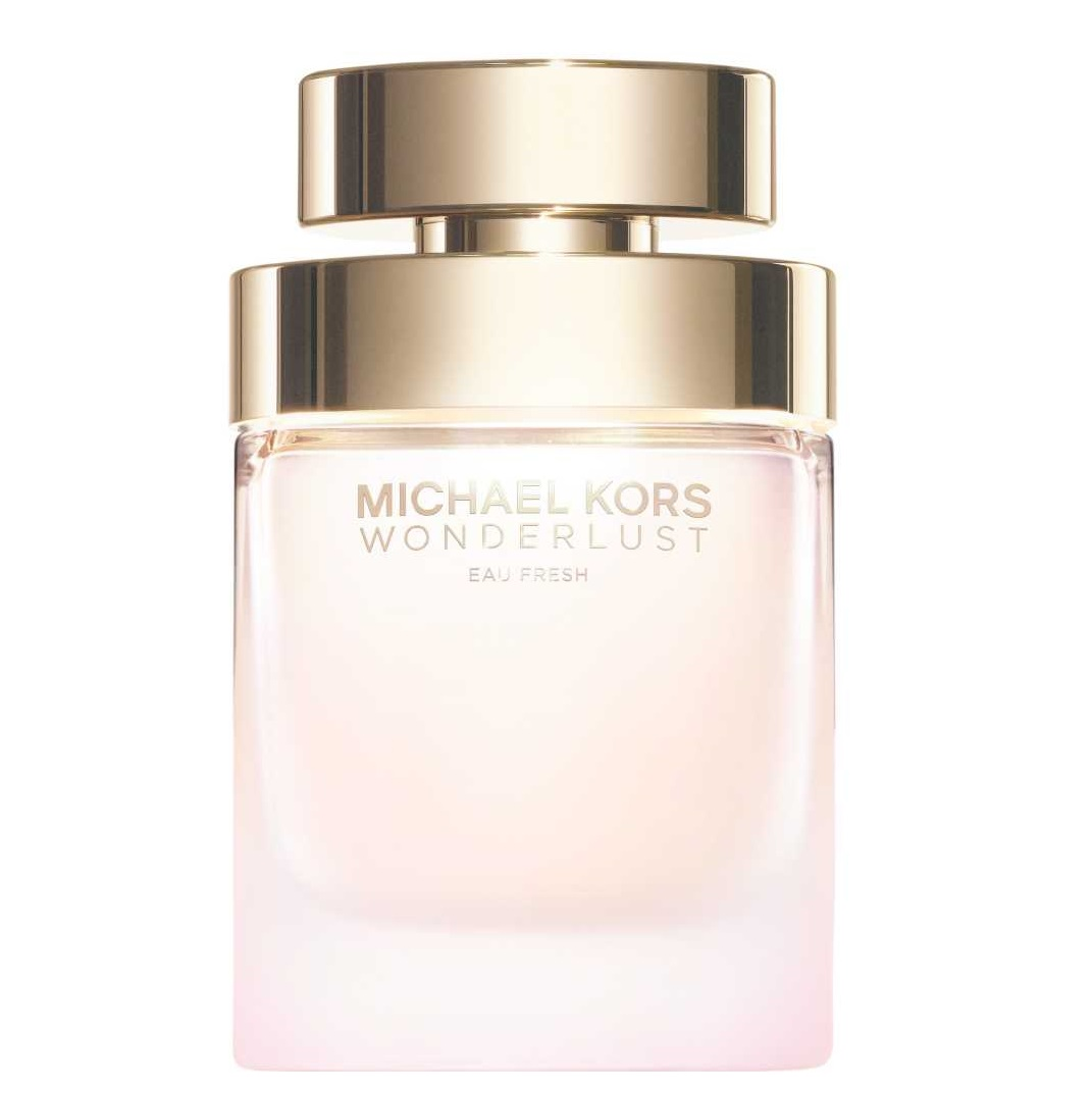 Michael Kors - Wonderlust Eau so Fresh EDT 100 ml