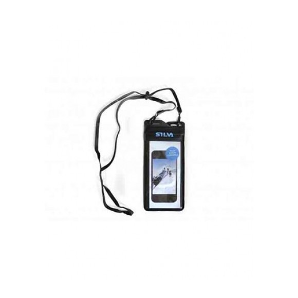 SILVA -Carry Dry Case S (39009)