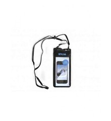 SILVA -Carry Dry Case S