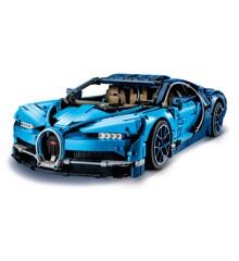 LEGO - Technic - Bugatti Chiron (42083)
