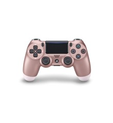 Sony Dualshock 4 Controller v2 - Rose Gold