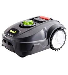 Grouw Robot - Robot Mower 500M2 App Control (17946)