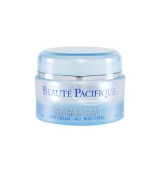 Beauté Pacifique - Superfruit Dagcreme Normal hud 50 ml