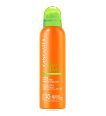 Lancaster - Sun Sport Cooling Invisible Mist 200 ml - SPF15