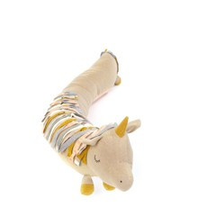 Smallstuff - Sengerand - Unicorn