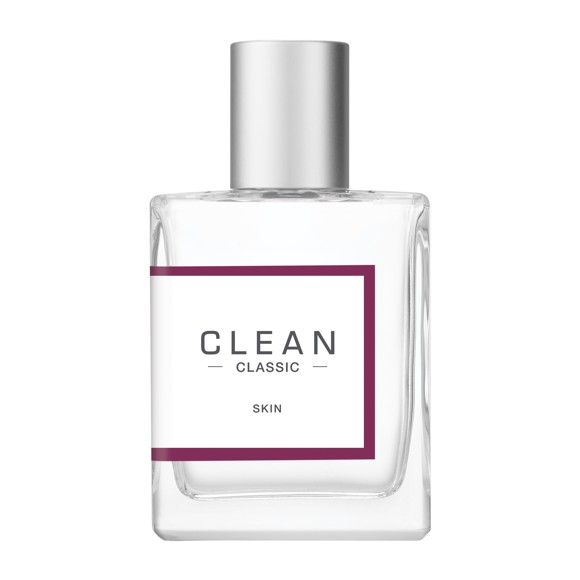 Clean - Skin EDP 30 ml