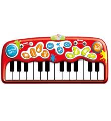 Winfun - Step-to-Play Jumbo Piano Mat (002508)