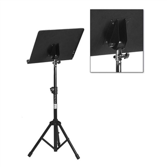 Conductor Sheet Music Stand