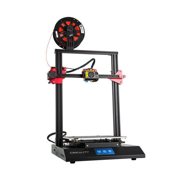 Creality - CR10S Pro - 3D Printer