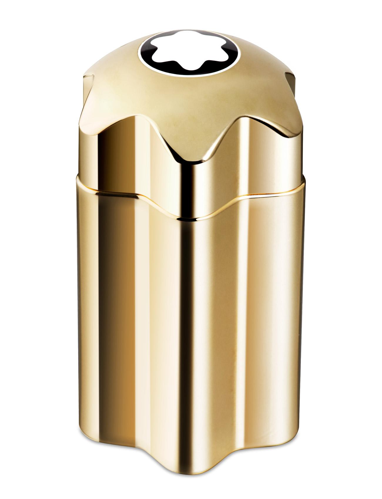 Montblanc - Emblem Absolu EDT 100 ml