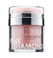 Rodial - Pink Diamond Magic Gel Day 50 ml