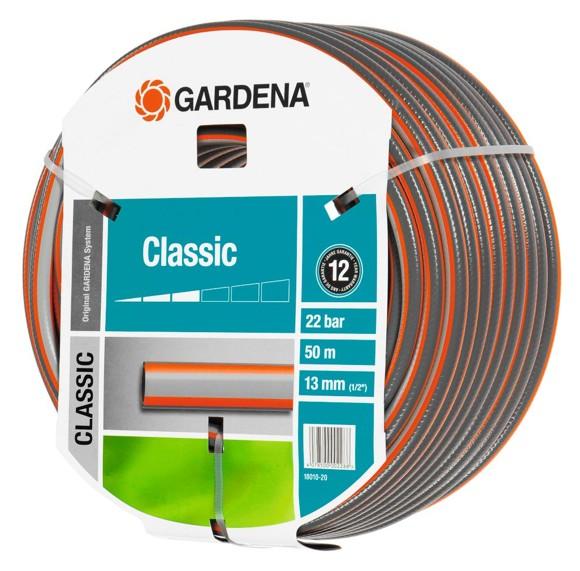Gardena - Classic Hose 13 mm 50m