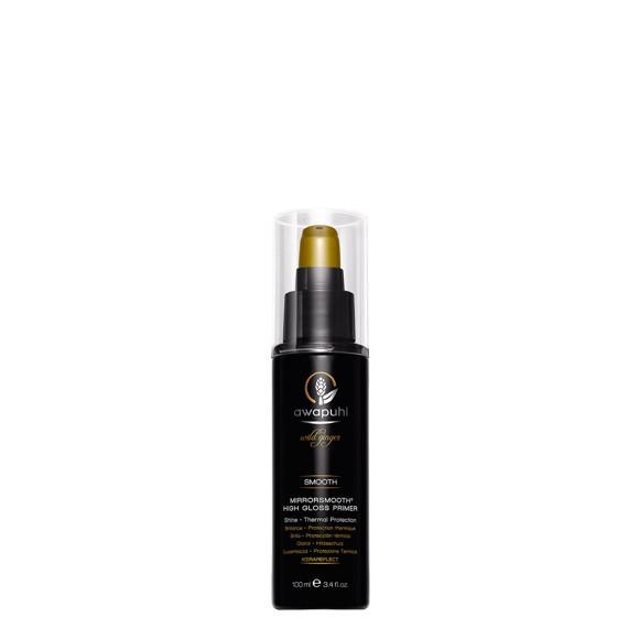 Paul Mitchell - Awapuhi Wild Ginger Mirrorsmooth High Gloss Primer 100 ml