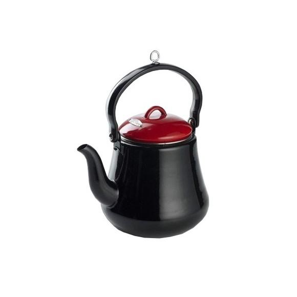 Bon-Fire - Kande til Kafee/The