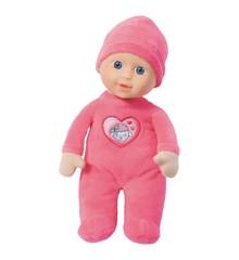 Baby Annabell - Nyfødt Dukke, 22cm