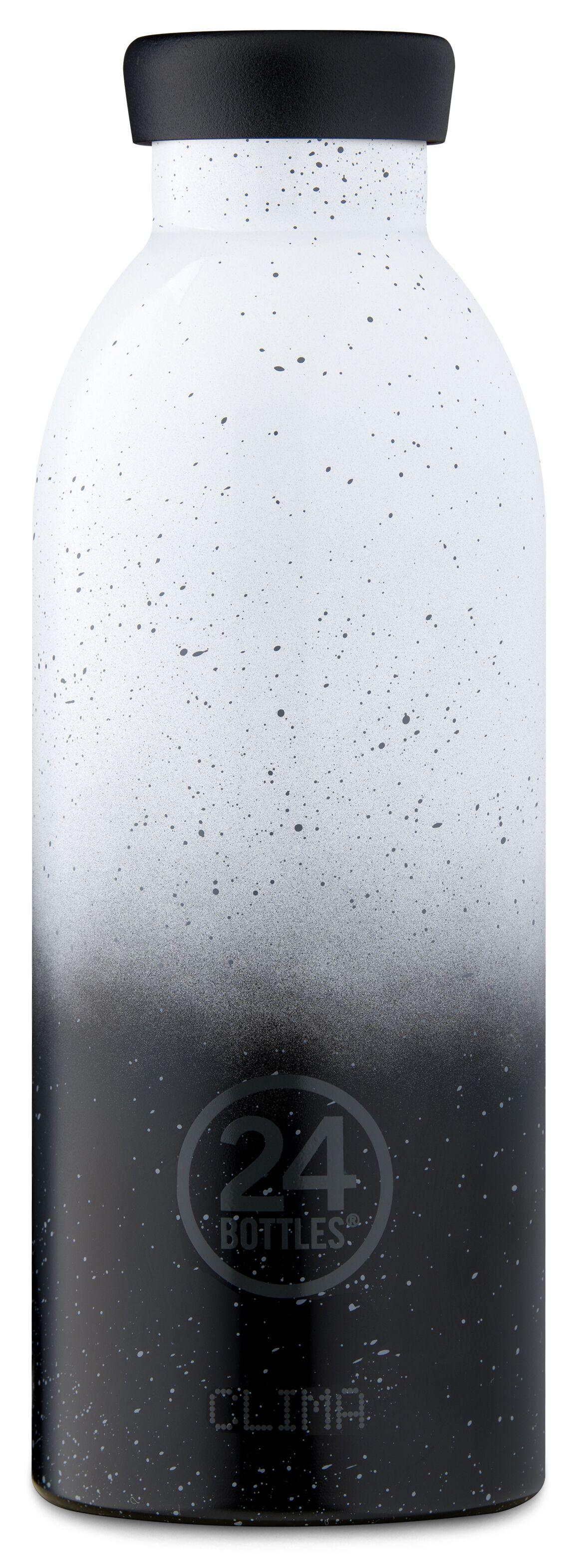 Bilde av 24 Bottles - Clima Bottle 0,5 L - Eclipse (24b154)