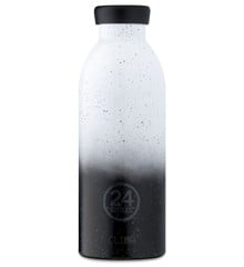 24 Bottles - Clime Bottle 0,5 L - Eclipse