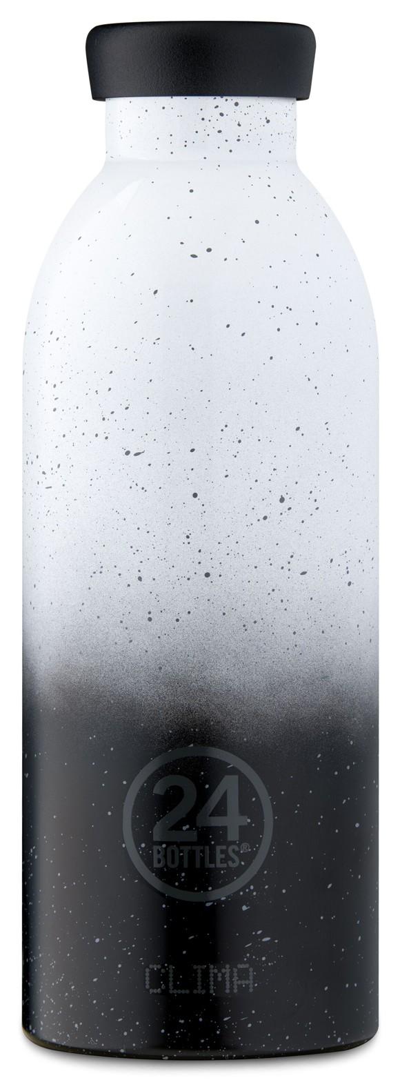24 Bottles - Clime Bottle 0,5 L - Eclipse