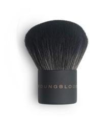 YOUNGBLOOD - Luxe Kabuki YB1 Børste