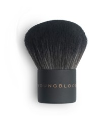 YOUNGBLOOD - Luxe Kabuki YB1 Brush