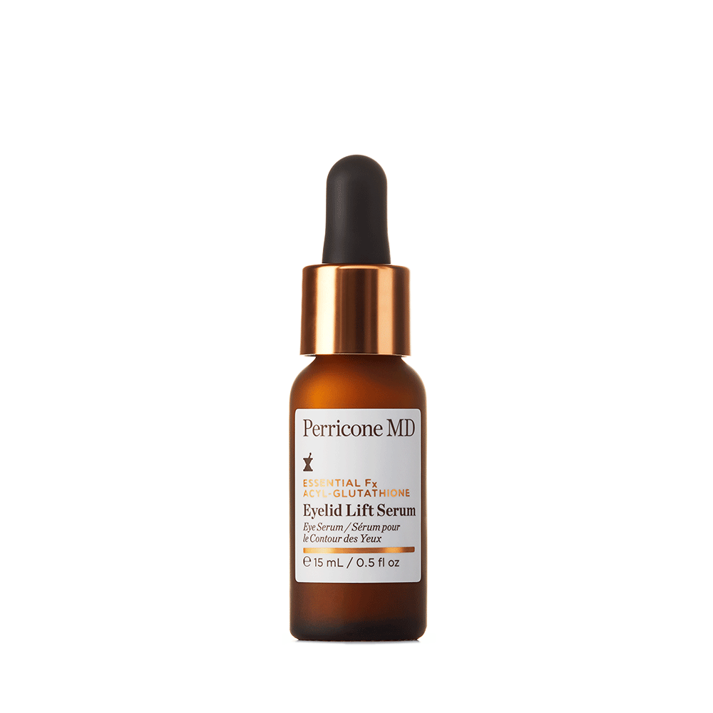 Perricone MD - Essential Fx Acyl-Glutathione: Eyelid Lift Serum 15 ml